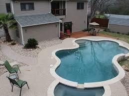 6 bedroom house large pool beautiful homeaway north austin
