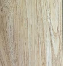 Laminate Flooring Singapore Laminate Flooring Colour Vohringer Laminate Floor