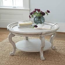 ballard designs end tables carrington coffee table european inspired home furnishings