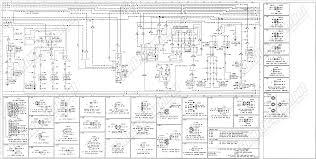 2001 ford ranger stereo wiring diagram sevimliler brilliant
