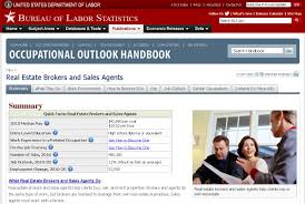 Resume Of A Real Estate Agent Real Estate Agent Job In The Berkshires