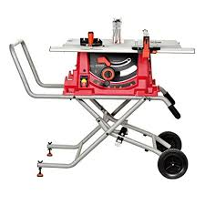 ryobi table saw blade size wotefusi sliding table saw convenient transportation multi function