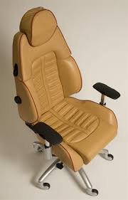 Lifeform Office Chair Lovable Custom Office Chairs And Custom Office Desk Chairs