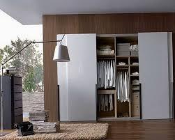 small space closet organizers home design ideas