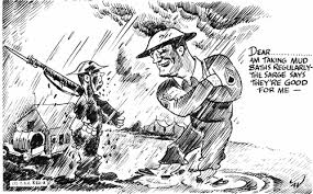 Iron Curtain Political Cartoons Ww2 Political Cartoons Histomil Com