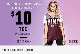 victoria secret on black friday victoria u0027s secret black friday deals live