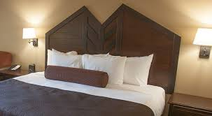 3 bedroom condo pocono mountains condos 3 bedroom condo camelback resort