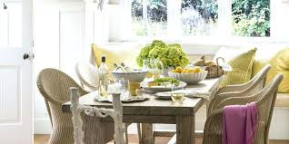 home kitchen furniture awesome breakfast nook furniture breakfast nook ideas kitchen