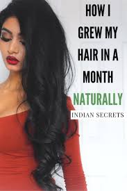 best 25 hair growing remedies ideas on pinterest damaged hair