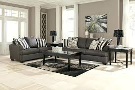 Dark Grey Living Room Furniture Large Size Of Living Room Ideas With Room L