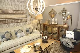 home interior decoration items home interior decoration accessories improbable small penthouse in
