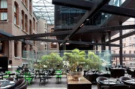 hotel amsterdam design conservatorium hotel amsterdam martyn white designs