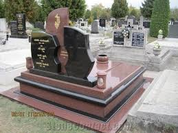 tombstone prices granite tombstones prices from hungary stonecontact