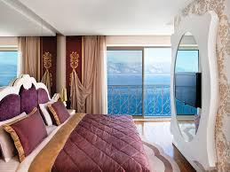 la boutique hotel only antalya turkey booking com