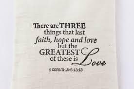 wedding quotes christian bible bible verses about faith inspirational bible verses