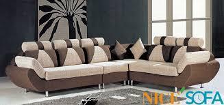Image For Latest Sofa Set Design Ideas Sofa Design Ideas - Fabric sofa designs