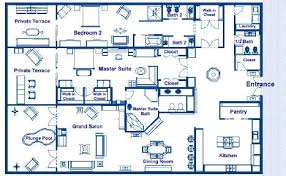luxury floorplans liner luxury homes selection of luxury penthouse homes