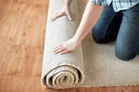 What Would Cause Laminate Flooring To Buckle Berber Carpet For Seamless Carpeting Installing Berber Carpet