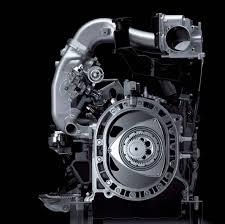 formula mazda engine cutaway of mazda rotary engine vehicular man u0027s laughter