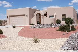 Desert Rock Garden Ideas Arizona Landscaping Ideas Landscape Designs Photo Gallery
