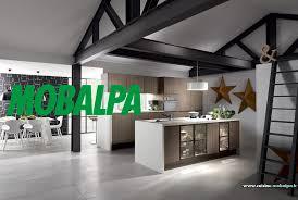 les cuisines mobalpa mobalpa continue développement en belgique franchising belgium