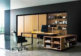 Contemporary Office Interior Design Ideas Stunning Office Interior Design Inspir 15582