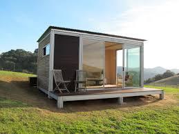 appealing prefab contemporary homes all contemporary design