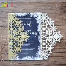 wedding invitations wedding invitations suppliers and