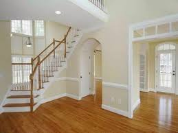 interior paint colors to sell your home best paint colors for home