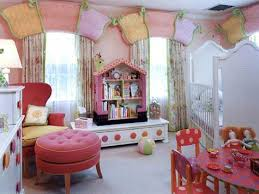 Girls Room Decoration Fascinating 10 Decorating A Girls Room Decorating Design Of