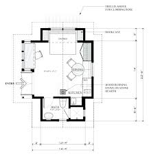 floor plans with photos 24 24 house plans cabin plans with loft 24 24 cabin floor plans