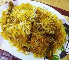 cuisines signature specialist cook in cuisines signature dish chicken