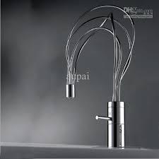 kitchen faucets single handle 2018 bathroom basin faucet single handle 360 degree rotating