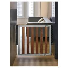 Munchkin Baby Gate Banister Adapter Best 25 Safety First Baby Gate Ideas On Pinterest Diy Safety