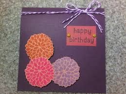 95 best birthday cards images on pinterest birthday cards happy