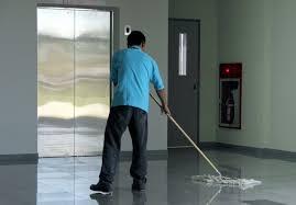 nettoyage bureau nettoyage de bureaux entreprise de nettoyage