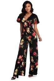 dressy jumpsuits shop 2018 jumpsuits casual dressy windsorstore