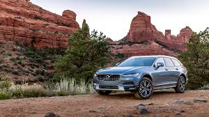subaru lifestyle v90 xc volvo pinterest volvo cross country and cars