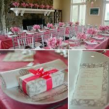 bridesmaid luncheon ideas photo bridal shower brunch invitations wording image birthday