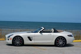 mercedes sls amg convertible mercedes sls amg gt roadster gets reviewed by autoblog