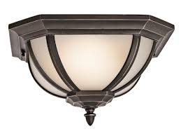 Dusk To Dawn Outdoor Ceiling Light by Ceiling J11 Outdoor Ceiling Lights Prominent Outdoor Ceiling