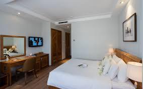 30 Square Meters by Silverland Hotels U0026 Spas