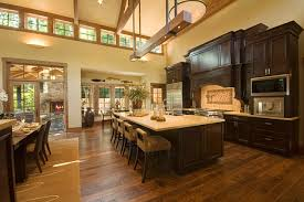 kitchen great room ideas kitchen open to great room traditional kitchen seattle by