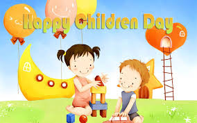 childrens day wallpapers 2013 2013 childrens day happy childrens day wishes 14 november rocking wallpaper