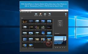converter raw convert raw to jpg with a batch raw converter software