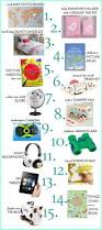 top 15 travel gifts for kids tui blog