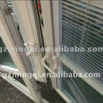 Magnetic Blinds For French Doors Top Magnetic Blinds For French Doors With Roman Shades Flickr