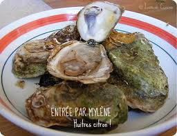 cuisine louisiane thématique cajun créole cuisine