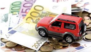 Car Insurance Estimates By Model by The Best Ways To Get Car Insurance Quotes