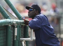 Yardwork Red Sox Indians Brawl - red sox assistant coach exodus continues sports eagletribune com